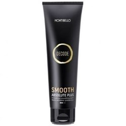 Balsamo Alisador Smooth Absolute Plus Montibello - Imagen 1