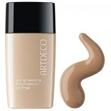 Maquillaje libre de Aceites Long-Lasting Foundation Oil-Free Nº 25 Artdecor