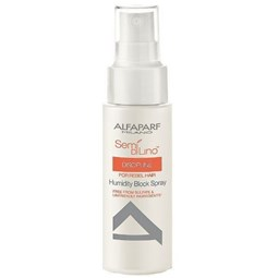 Protector Humedad Humidity Block Spray Alfaparf