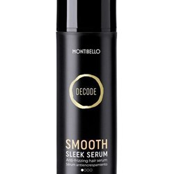 Serum Alisador Protector Smooth Sleek Serum Montibello - Imagen 1